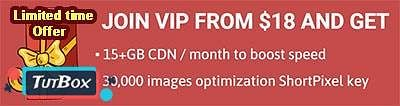 vip membership premium wordpress